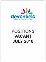 Positions vacant July 2018.png