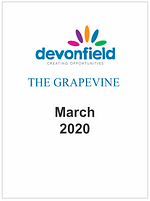 Grapevine - March 2020.png