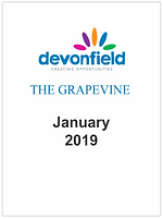 Grapevine - January 2019.png