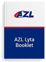 AZL Lyta.png