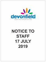 Notice to staff 17 July 2019.png