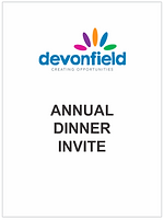 Annual Dinner Invite.png