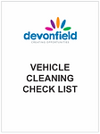 Vehicle Cleaning Checklist.png