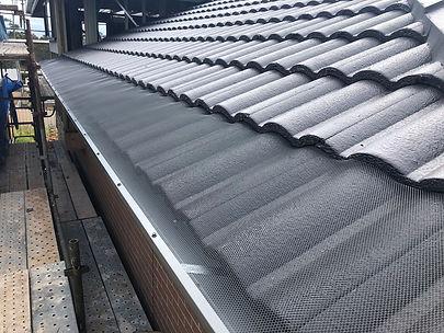 Tile roof-reduced.JPG