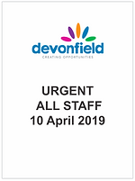 URGENT - ALL STAFF 10 April 2019.png