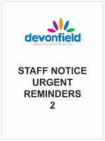 Staff Notice - Urgent Reminder-2.png