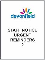 Staff Notice - Urgent Reminder-2.png