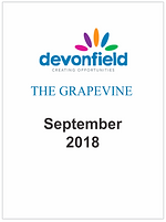 Grapevine September 2018.png