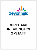 Christmas Break Notice 2 -staff.png