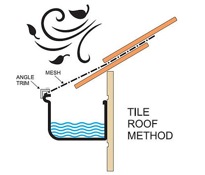 tile-roof-method.jpg