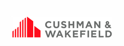 cushman & wakefield A
