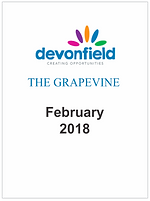Grapevine February 2018.png