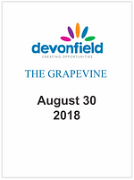 Grapevine August 30 2018.png