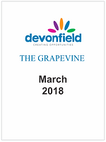 Grapevine  March 2018.png