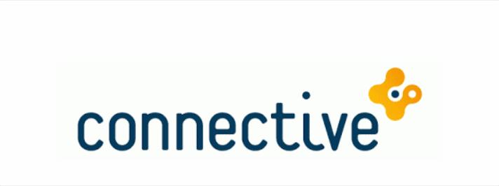 Connective logo A