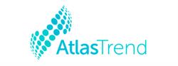 AtlasTrend logo A