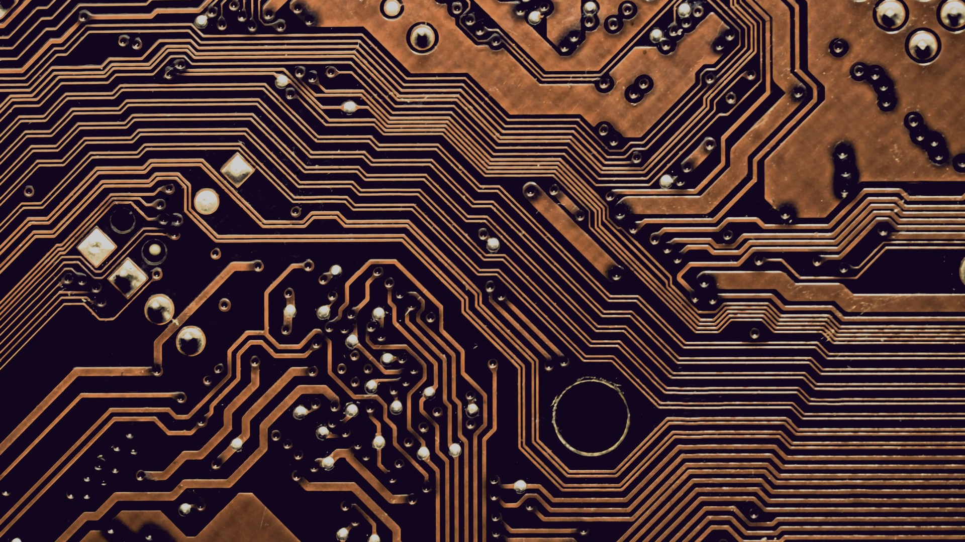 Circuit-Board_edited.jpg