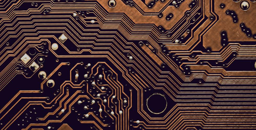 Circuit-Board_edited.jpg