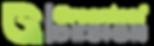 Greenleaf Web Logo V3.png