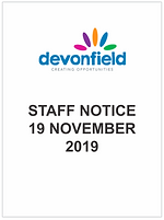Staff Notice 19 November 2019.png