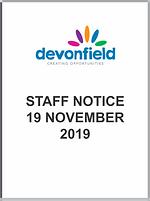 Staff Notice 19 November 2019.png