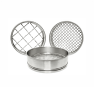 Perforated Plate Sieves.png