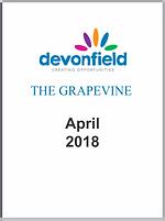 Grapevine April 2018.png