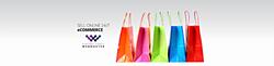 Central Coast Webmaster eCommerce