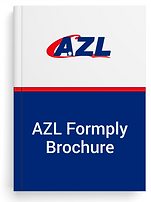 AZL Formply.png