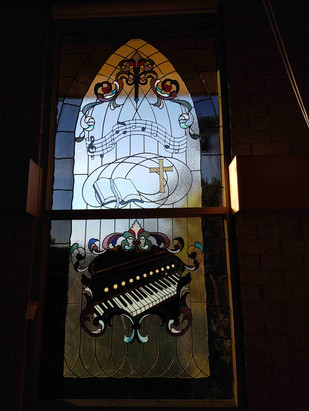 new stained glass window.jpg