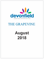 Grapevine August 2018.png