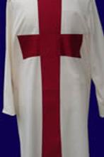 Knights Templar Manic