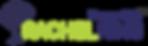 Rachel King Logo Revise 8-9-19.png