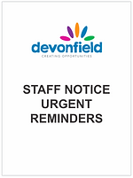 Staff Notice - Urgent Reminders.png
