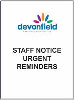 Staff Notice - Urgent Reminders.png