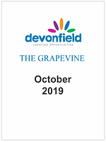 Grapevine October 2019.png