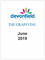 The Grapevine - June 2019.png