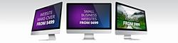 Central Coast Webmaster Cheap Websites