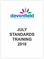 July Standards Training  2018.png