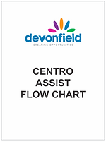 Centro Assist Flow Chart.png