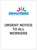 URGENT NOTICE TO ALL WORKERS.png