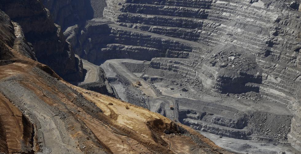 Mining_edited_edited.png