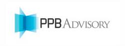PB Advisory A