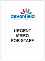URGENT memo for staff.png