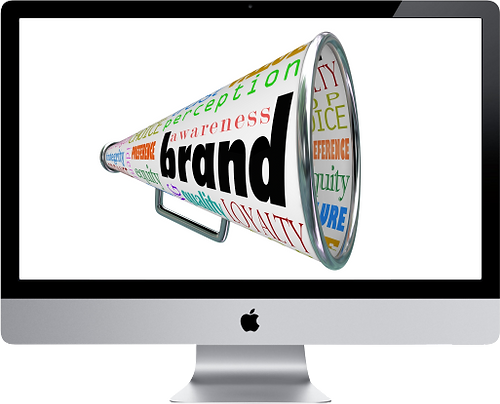 Brand Me - Small Business Genies Brand Strategies for small business