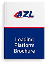 AZL Loading Platform Brochure.png