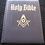 Thumbnail: Craft Lodge Personal Bible