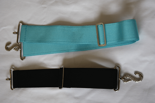 Craft Lodge Extension Apron Belts