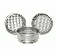 Woven Wire Sieves.png