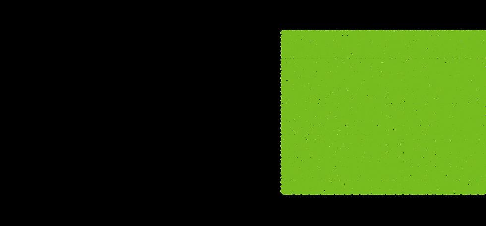 Fold 7 Slide B.png